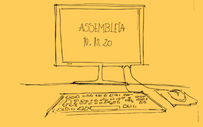 Assembleia dos Gambozinos 2020