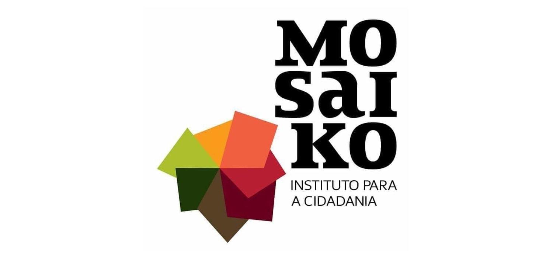 Mosaiko e Leigos para o Desenvolvimento, juntos na promoção do Desenvolvimento e na construção da Cidadania