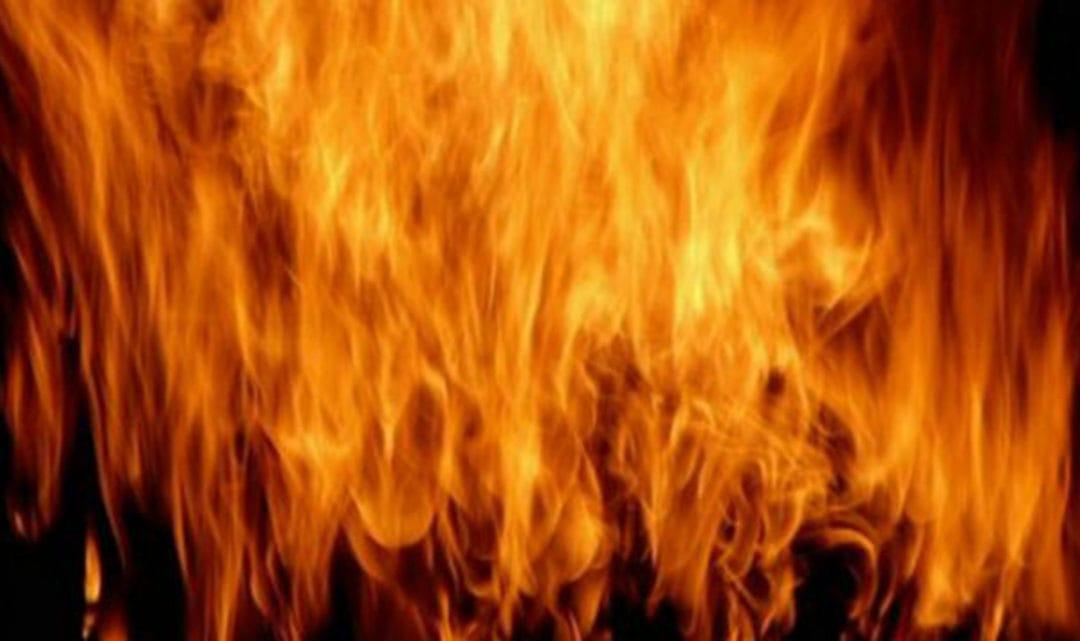Catequese de adultos – Há perigo de alguém ir parar ao inferno? O que é o Céu?