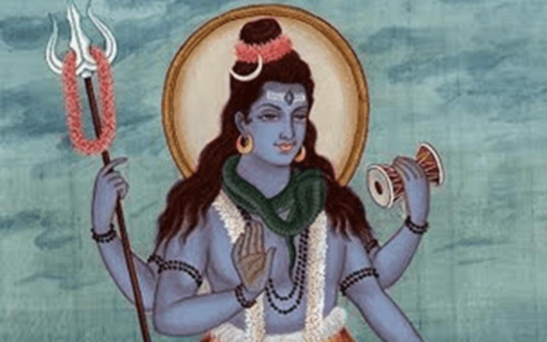 Catequese de adultos – Há tantas religiões! Qual é a certa?