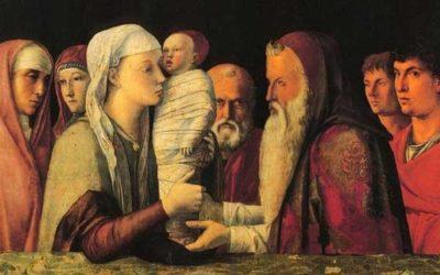 Uma família para Deus