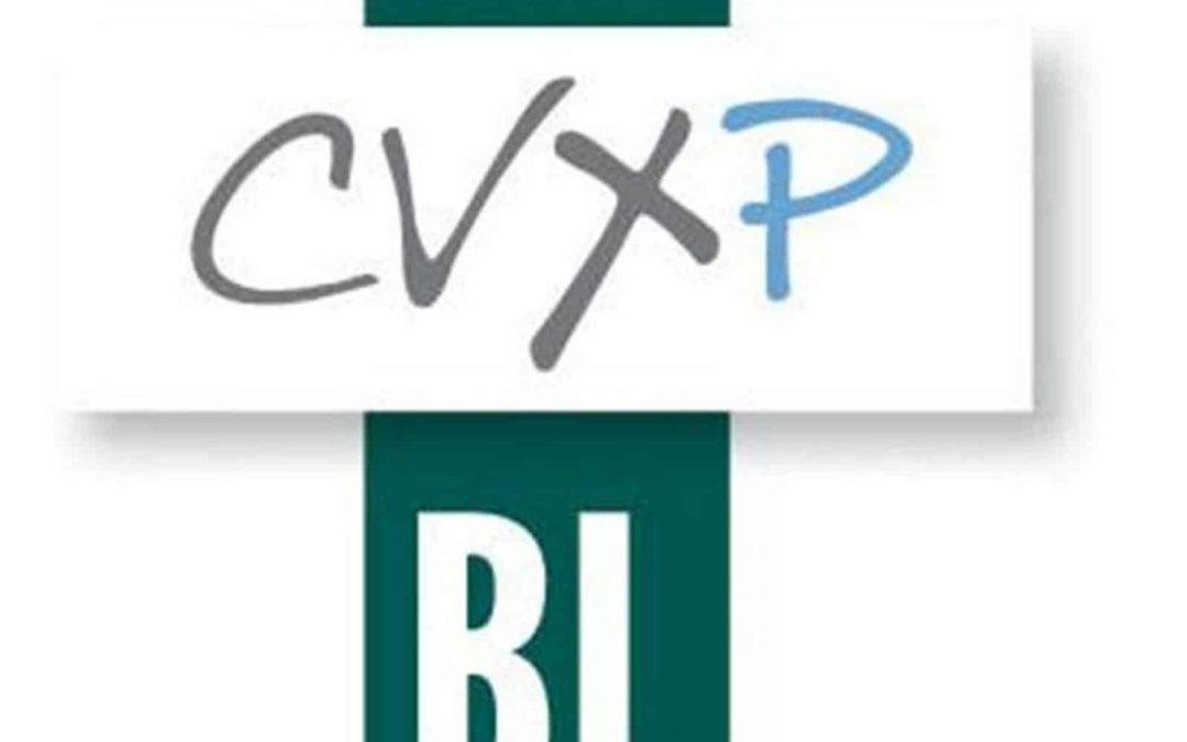 Abertura do ano CVX na Beira Litoral