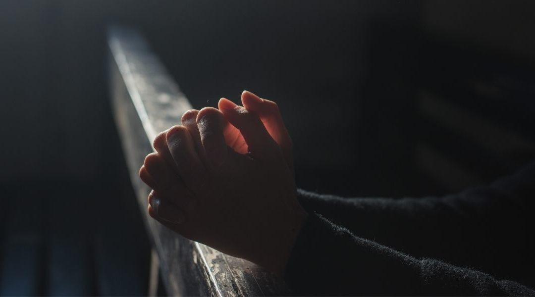 Formação CVX Iniciação – Exercícios Espirituais