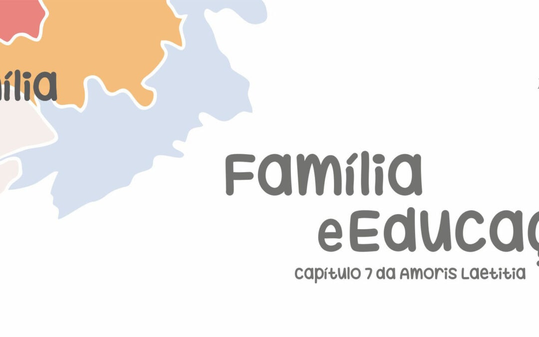Participação da CVX no Dia Diocesano da Família 2021