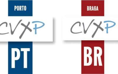 Primeiro Encontro de Guias e Guiadores CVX Porto e CVX Braga