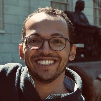 P. Miguel Pedro Melo, sj