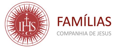 Famílias – Companhia de Jesus