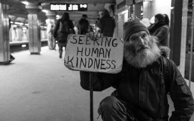 Amabilidade, Virtude do voluntário