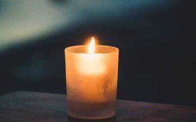 Oração de abertura do Ano Inaciano