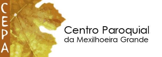Cropped Cropped Logo Cepa V1.jpg